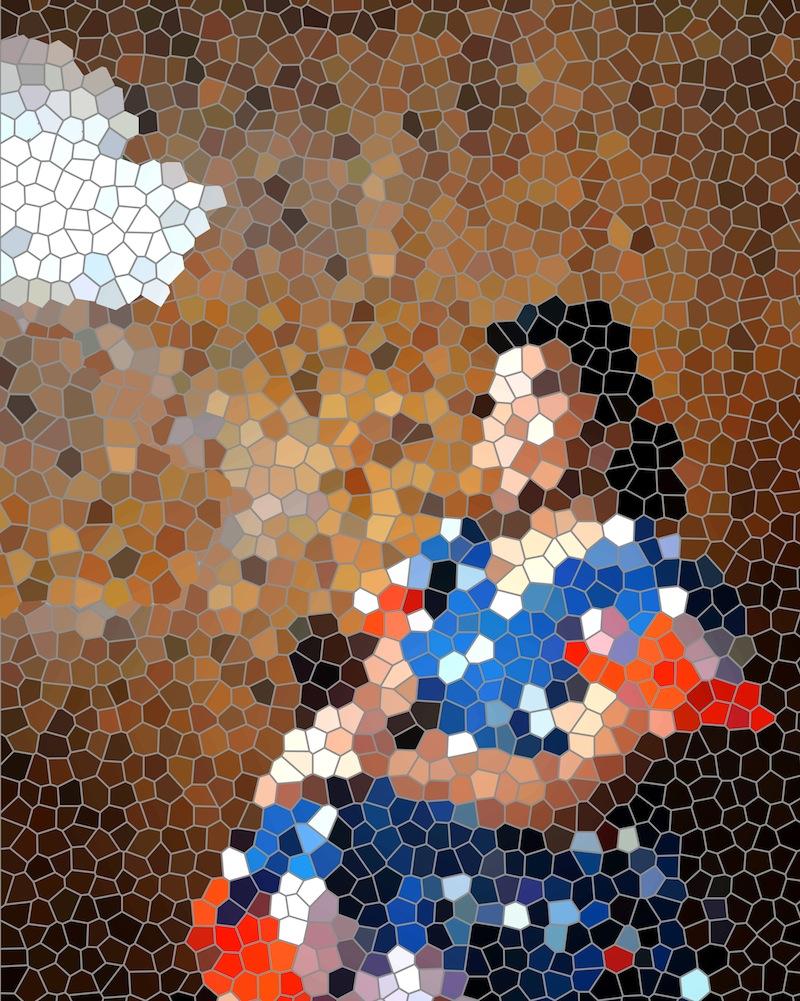 79291713-america_mosaic3_new