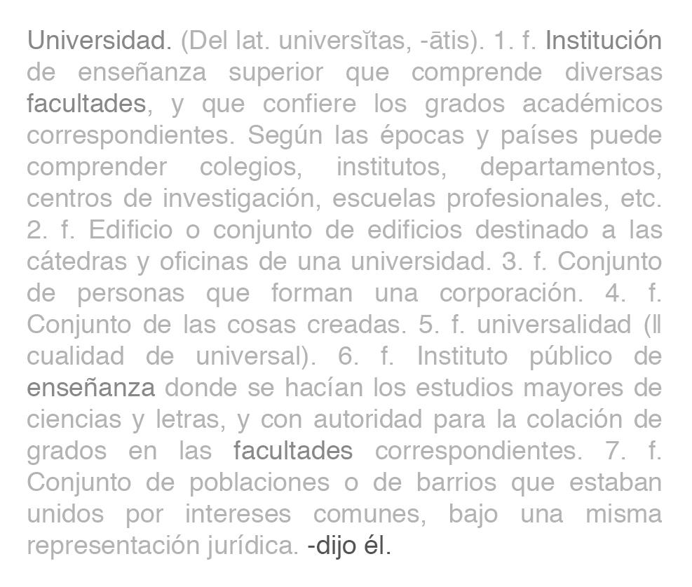 universidad-1