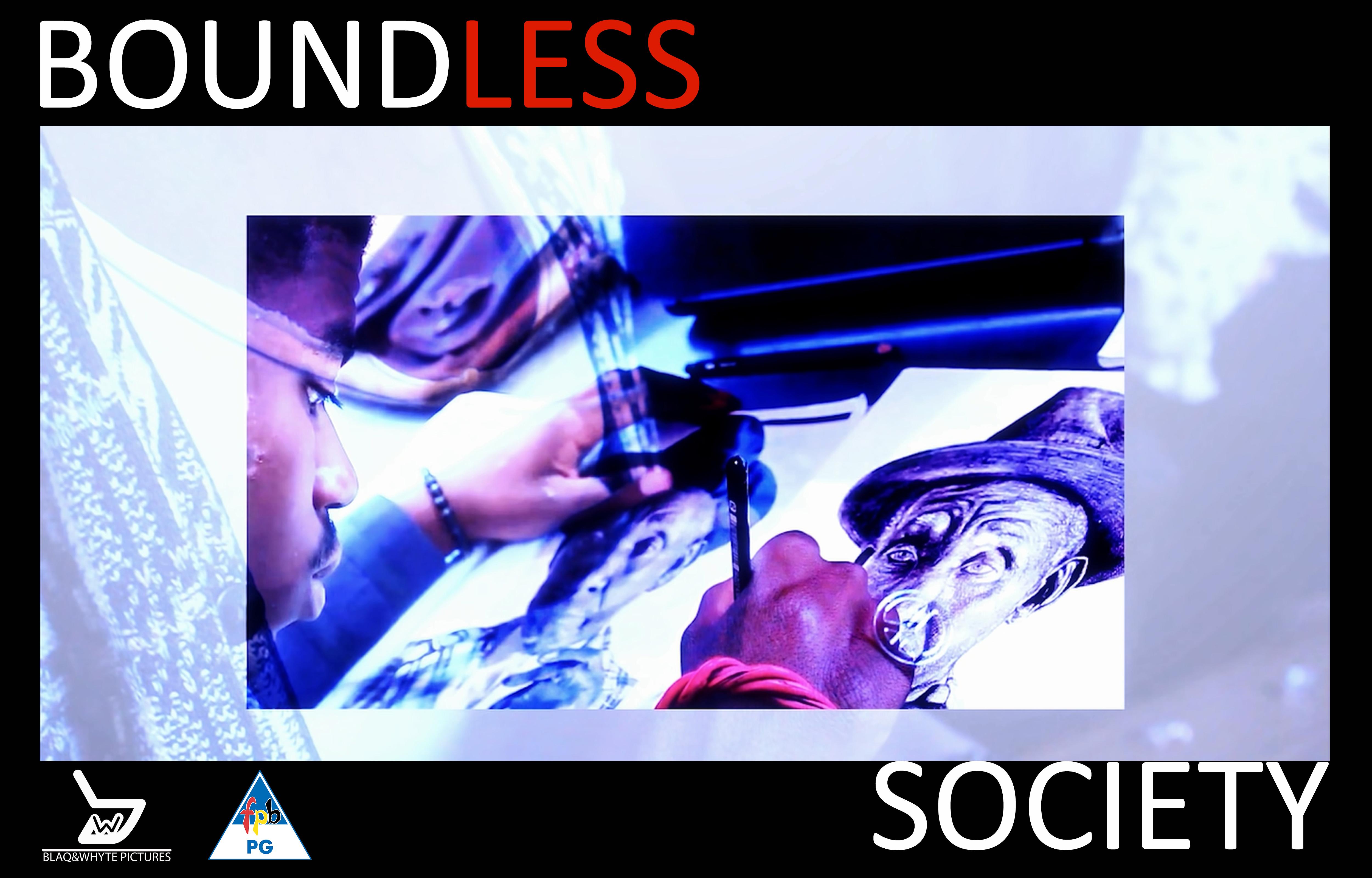 BoundLess1