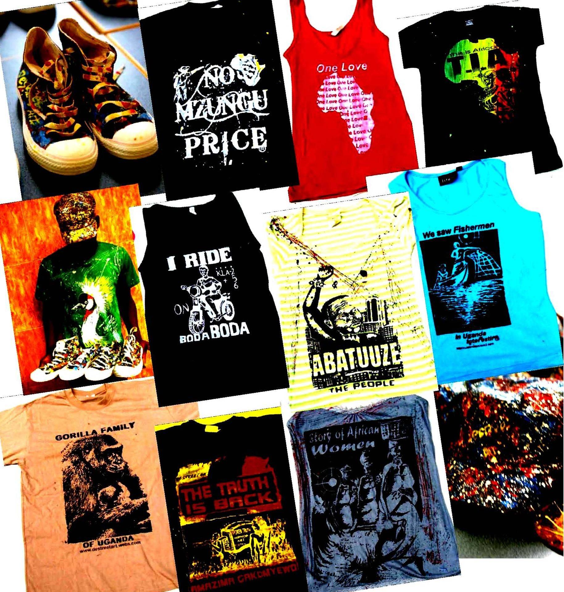 Destreet Poster shirts.jpg2