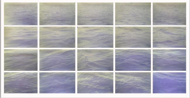 Water-blue-print-105cm-x-75-cm
