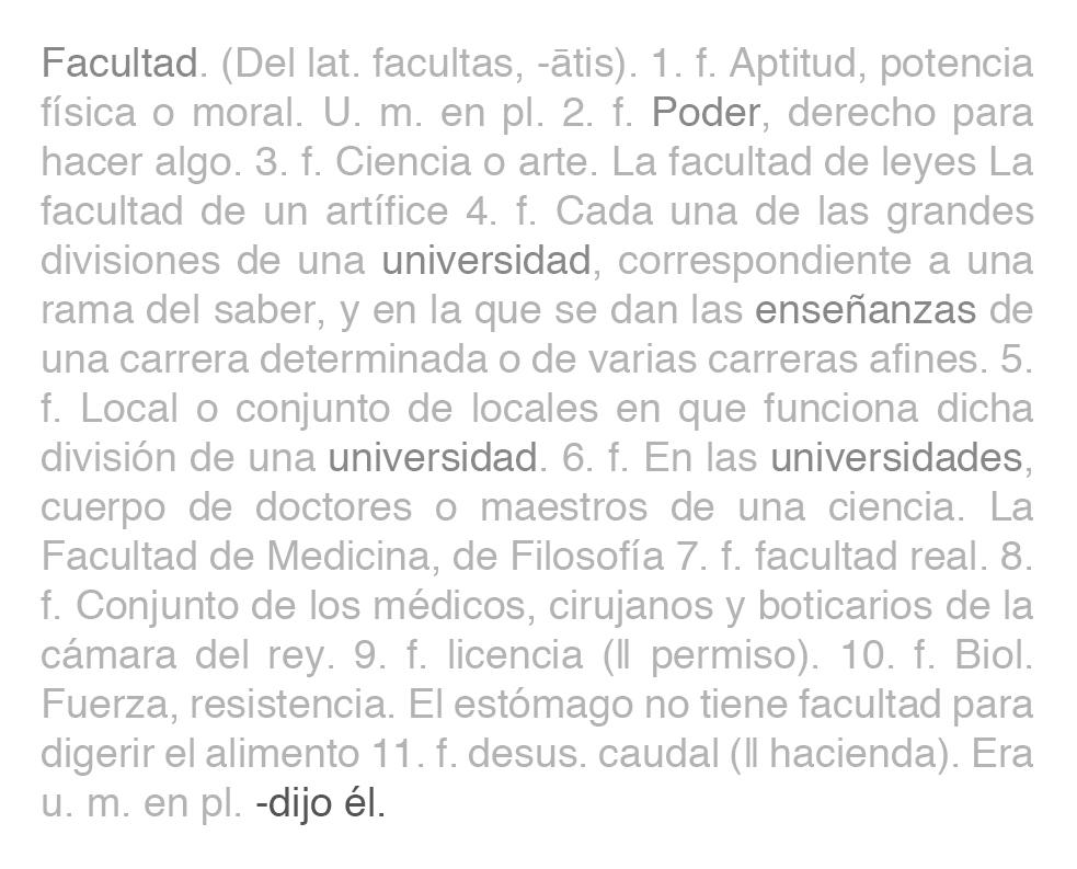 facultad-3